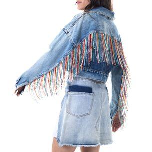 Jaqueta-Jeans-Cropped-com-Franjas-de-Vidrilhos