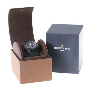 65643-Relogio-Super-Ocean-Breitling-verso