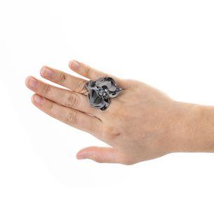 65648-Anel-Jack-Vartanian-Orquidea-em-Rodio-Negro-e-Diamante-verso