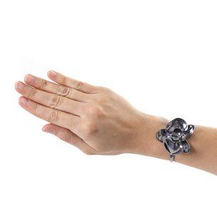 65651-Bracelete-Jack-Vartanian-Orquidea-em-Rodio-Negro-e-Diamante-verso
