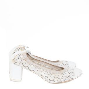 Sapato-Chanel-Elastico-Croche-Branco