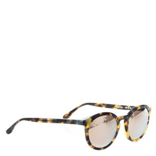 Oculos-Thierry-Lasry-FLAKY-228
