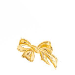 Broche-Vintage-Laco-Dourado