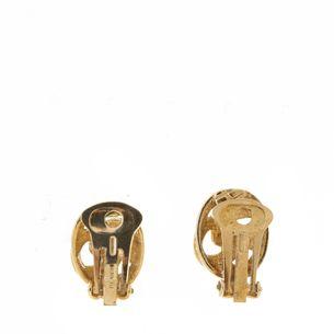 Brinco-de-Pressao-Vintage-Elos-Dourado-e-Prateado