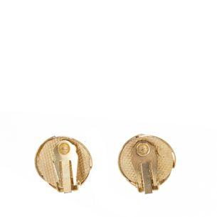 Brinco-de-Pressao-Vintage-Dourado-Perola
