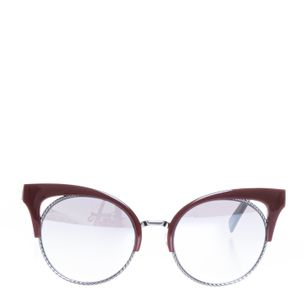 65721-Oculos-Marc-Jacobs-MARC-215-S-1