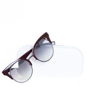 65721-Oculos-Marc-Jacobs-MARC-215-S-6