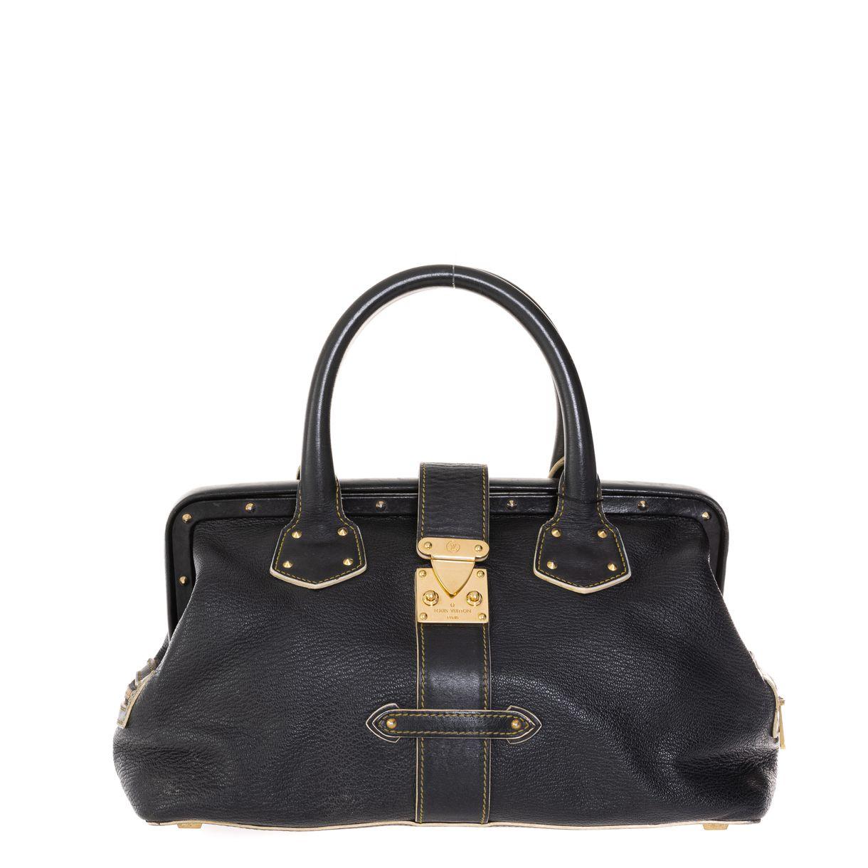 1824-Bolsa-Louis-Vuitton-Suhali-L-ingenieux-Preta-1