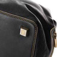 1824-Bolsa-Louis-Vuitton-Suhali-L-ingenieux-Preta-7