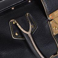 1824-Bolsa-Louis-Vuitton-Suhali-L-ingenieux-Preta-8