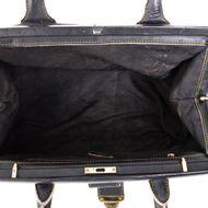1824-Bolsa-Louis-Vuitton-Suhali-L-ingenieux-Preta-9