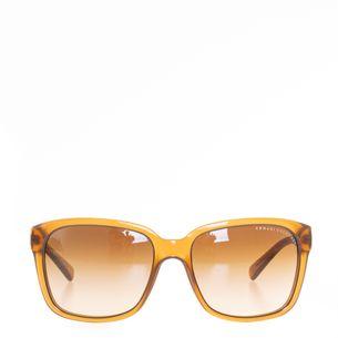 65720-Oculos-Armani-Exchange-Acetato-Caramelo-1