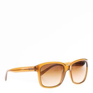 65720-Oculos-Armani-Exchange-Acetato-Caramelo-5
