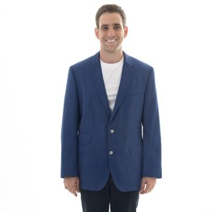 65534-Blazer-Hugo-Boss-Azul-Marinho-1