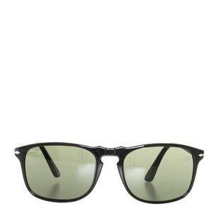 Oculos-Persol-Preto