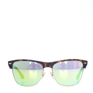 Oculos-Ray-Ban-Lente-Espelhada-Verde