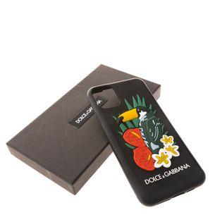 Capa-para-iPhone-11-Dolce---Gabanna-Tucano