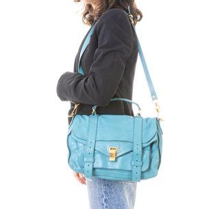 Bolsa-Proenza-Schouler-PS1-Media-Azul