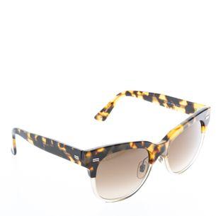 Oculos-Gucci-GG-3744-S