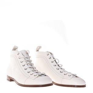 Bota-Gucci-Couro-Branco
