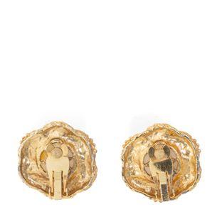 Brinco-de-Pressao-Vintage-Dourado-Com-Acetato-Perolado