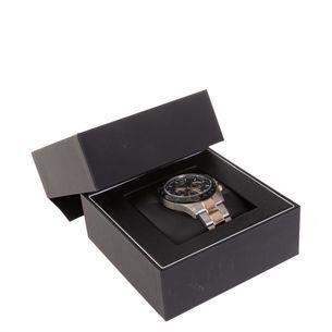 65869-Relogio-Hugo-Boss-Ikon-Chronograph-verso