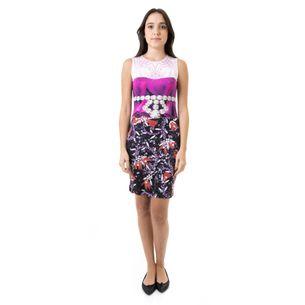 61508-Vestido-Mary-Katranzou-Rosa-1