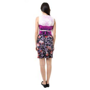 61508-Vestido-Mary-Katranzou-Rosa-verso