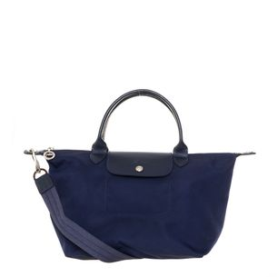 65848-Bolsa-Longchamp-Le-Pliage-Neo-Azul-1