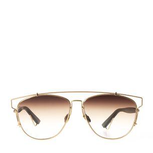 Oculos-Dior-Technologic-Lente-Degrade-RHL8