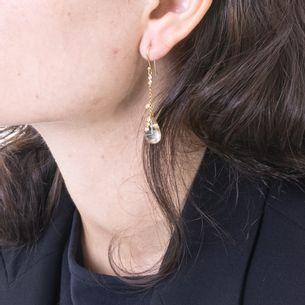 Brinco-Vivara-Ouro-Amarelo-e-Pedras-Brasileiras