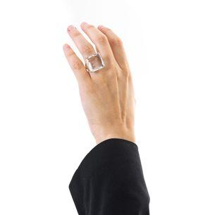 Anel-H.-Stern-Ouro-com-Cristal-e-Diamantes-Colecao-Rua-das-Pedras