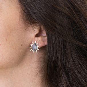 Brinco-H.-Stern-Ouro-com-Topazios-Azuis-e-Diamantes-Brancos-Colecao-Rua-das-Pedras