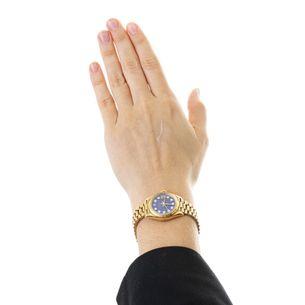 Relogio-Rolex-Ouro-e-Diamantes